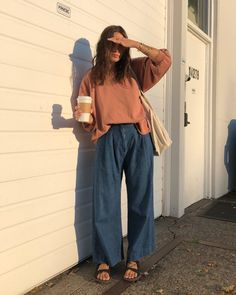 Mode Outfits, Fall Outfits, Fashion Outfits, Fashion Tips, Fashion Trends, Look Boho, Mode Inspiration, Looks Style, Cute Casual Outfits