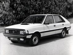 http://www.autowp.ru/pictures/f/fso/polonez/fso_polonez_lux_1.jpg