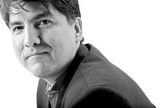 Meet Sherman Alexie: His Biography and His Writing