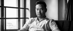 Former Gurkha soldier and award-winning director's next short film to be released this summer. After the success of his graduation short film, MAYA, which was nominated and awarded at numerous fest…