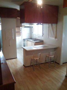 Apartamento com 1 Quarto para Alugar, 35 m² por R$ 1.100/Mês Alameda Eduardo Prado Campos Eliseos, São Paulo, SP, Foto 0