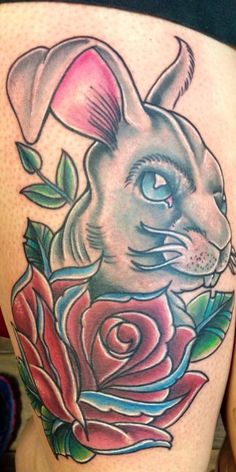 Tattoo by  Nick Goodwin FTP Ink Unlimited  Derry NH 603-432-4828