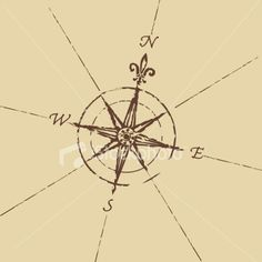 compass...passion for travel