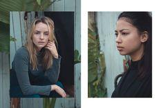 To adapt is to change - SoftBlur Photography Portfolio, Cape Town, Storytelling, Van, Change, Portrait, Unique, Wedding, Fashion