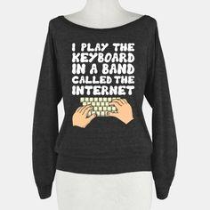I think I need this hahaha