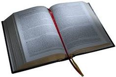 What passages should you memorize?
