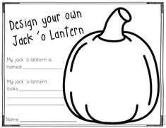 Halloween Party FREEBIE: Tuesday Teacher Tips - - Have you been making plans for your Halloween party? If you're lucky, you have a room-mom that is doing all of the hard work for you. One year, there was a glitch and I somehow. Classroom Halloween Party, Halloween Activities, Autumn Activities, Kindergarten Halloween Party, Class Halloween Party Ideas, Halloween Celebration, Halloween Parties, Halloween Games, Kindergarten Activities
