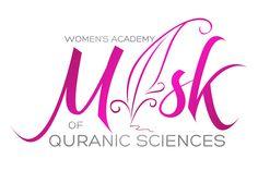 Misk Academy