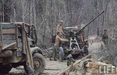 A Shau Valley Vietnam.  Here in 1966w/ 1st Cav. wg