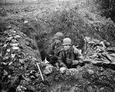Battle-Bulge-500-33