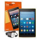 Kindle Fire HD 8 Tabletw/ Alexa 16 GB  LATEST GEN 2017 - Yellow w/Special Offers