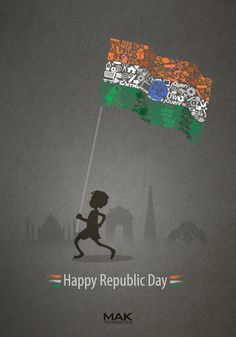 Republic Day Wishes Images and Photos On 26 January Indian celebrating their republic day. this is one of the most important days for Indian citizens… Indian Independence Day Images, Independence Day Poster, Independence Day Wallpaper, Happy Independence Day India, Indepence Day India, Happy Republic Day Wallpaper, 15 August Images, Indian Flag Images, Indian Flag Wallpaper