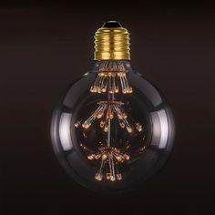 FIREWORKS-žiarovka-je-rustikálneho-vzhľadu-a-poskytuje-krásne-kultivované-svetlo-s-perfektnou-reprezentáciou-farieb