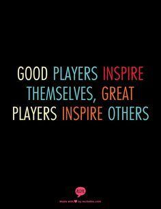 Sports Quotes, Basketball Sports, Baseball Bible Quotes, Motivation Quotes, Basketball Lif, Athletes Sports, Inspiration Quotes, Basketball 3, Sport Quotes