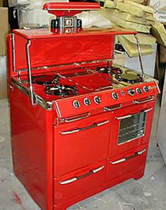 antique gas stoves mint green porcelain vintage o keefe merritt 1948 o keefe merrit gas stove had an old beat up version of