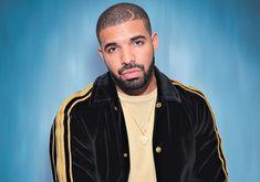 Sacrifices - Drake Featuring 2 Chainz & Young Thug - Lyrics in English Drake] Wrote this shit January 21 Baby g. 2 Chainz, Young Thug, Carrie Underwood, Drake Wallpapers, Drake Drizzy, Drake Graham, Aubrey Drake, Pusha T, Lucky Ladies