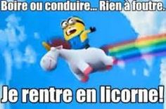 i believe i can fly Wtf Funny, Funny Cute, Image Fun, Geek Humor, Minions Quotes, Despicable Me, Happy Fun, Funny Moments, Funny