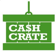 Earn Extra Cash With CashCrateMake money online through surveys, earn prizes, shopping and more. Get $1 just for signing up and another $0.50 for filling out your profile. It seems to be a very po…