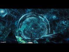 Los sueños y el Holograma Tierra