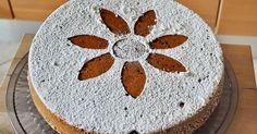 Στις 27 Αυγούστου η εκκλησία μας τιμά τη μνήμη του Αγίου Φανουρίου και το έθιμο επιβάλλει την παρασκευή φανουρόπιτας. Το pontos-news.gr σάς προτείνει συνταγή που φτιάχνεται με 9 υλικά τα... Greek Cookbook, Greek Pastries, Greek Sweets, Greek Beauty, Sweets Cake, Appetisers, Greek Recipes, Going Vegan, Cravings
