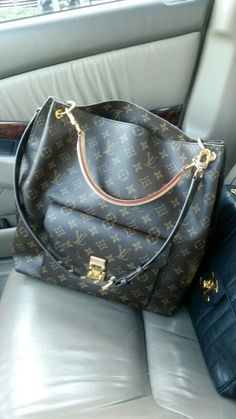 72bb9b7a5 Buy Authentic Louis Vuitton Handbags : Handbags - Louis Vuitton Women Louis  Vuitton Men Louis Vuitton Styles Buy Authentic Louis Vuitton Handbags from  ...