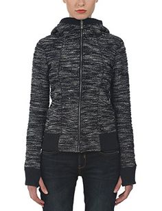 Bench winterjacke gunstig