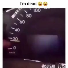 Lmfao Its 2018 my dudes  Leave a like for more!-----------      #cars #car #carenthusiast #JDM #Muscle #challenger #charger #mustang #camaro #nissan #fairlady #ford #dodge #Toyota #pagani #mechanic #buggati #equss #carracing #ranger #carmemes #demon #350z #370z #meme #bmw #trucks #off-road #carmeme