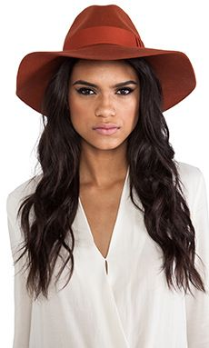 Shop for Brixton Piper Hat in Burnt Orange at REVOLVE. Outfits With Hats, Fall Outfits, Orange Hats, Fashion Accessories, Hair Accessories, Brixton, Revolve Clothing, Burnt Orange, Pretty Girls