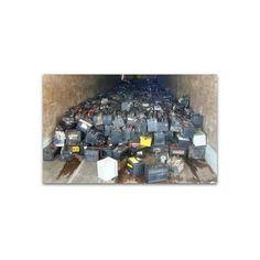 compro bateria de auto camion moto de lo que sea $6 el kilo http://ciudaddemontevideo.anunico.com.uy/anuncio-de/autos/compro_bateria_de_auto_camion_moto_de_lo_que_sea_6_el_kilo-7826554.html