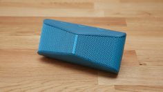 Best Mobile Accessories: The best and the cheapest mini speakers accessorie...