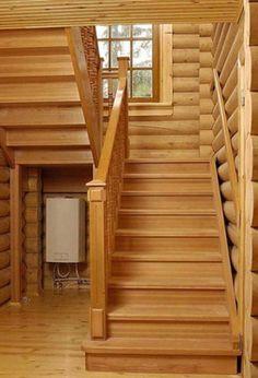 деревянные лестницы фото: 22 тыс изображений найдено в Яндекс.Картинках