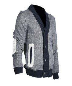 En Tarz erkek giyim markaları  Enntarz.com TRUE COLOR ERKEK DÜĞMELİ SWEATSHIRT