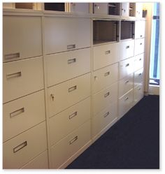 CALL US FOR YOUR LOWEST PRICE STEELCASE 5 DR. 30/36/42 LATERAL FILES 800 SERIES... http://theofficefurniturestore.com/item/steelcase5dr303642lateralfiles800series