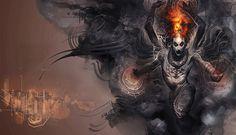 Shiva - Suns | Android Jones Indian Illustration, Illustration Story, Dark Fantasy Art, Dark Art, Android Jones, Artist Portfolio, Poster Pictures, Hindu Art, Visionary Art