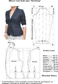 Картинки по запросу moldes camisetas femininos