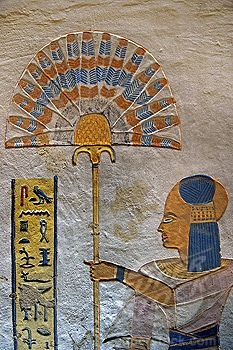 Kings Valley: tomb of Ramses Vl. Life In Ancient Egypt, Ancient Egyptian Artifacts, Life In Egypt, Ancient Art, Ancient History, Egyptian Hieroglyphs, Kemet Egypt, Luxor, Kairo