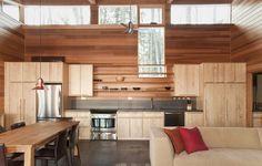 the-small-house-maryann-thompson-architects-5