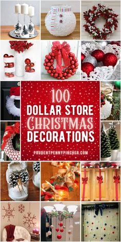 Dollar Tree Christmas, Dollar Tree Crafts, Holiday Crafts, Christmas Holidays, Christmas Wreaths, Father Christmas, Primitive Christmas, Country Christmas, Christmas Sled