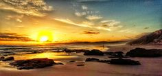 Wilderness at sunset Wilderness South Africa, Celestial, Sunset, Outdoor, Outdoors, Sunsets, Outdoor Games, The Great Outdoors, The Sunset