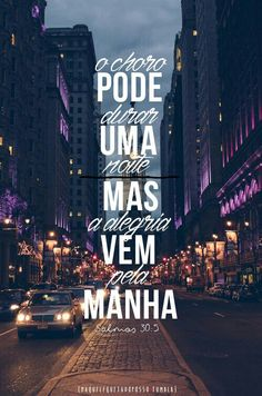 Paçoca's King Lord And Savior, My Lord, 1 Samuel 17, Don't Give Up, God Is Good, True Love, Sentences, Jesus Christ, Love You