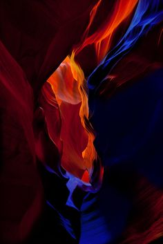 . Fire And Ice, Antelope Canyon, Wallpaper, Nature, Naturaleza, Wallpapers, Off Grid, Natural, Mother Nature