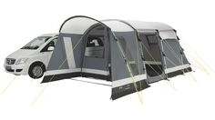 We HAVE to get this. Details: http://www.outwell.com/en/Products/Tents/Touring/CaliforniaHighway.aspx