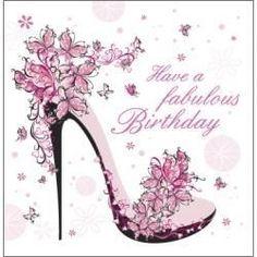 The Number Happy Birthday Meme Happy Birthday Shoes, Happy Birthday Wishes Cards, Happy Birthday Celebration, Happy Birthday Flower, Happy Birthday Girls, Birthday Blessings, Happy Birthday Pictures, Birthday Wishes Quotes, Birthday Cards