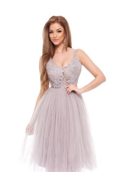 Prom Dresses, Formal Dresses, Wedding Dresses, Attractive Girls, Weddings, Bride, Womens Fashion, Outfits, Shopping