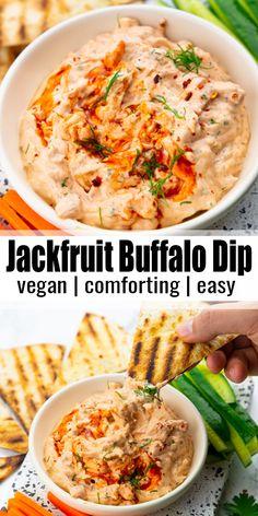 Dinner Recipes Easy Quick, Easy Healthy Recipes, Raw Food Recipes, Quick Easy Meals, Jar Recipes, Freezer Recipes, Freezer Cooking, Health Recipes, Copycat Recipes