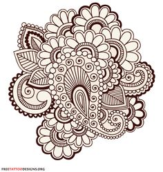 This would be cute in black and white on top of my shoulder.