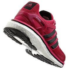 best sneakers a4b80 e5f3c  adidas Energy boost - can t wait for my new shoes to come!