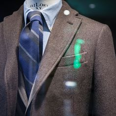 New Sprezzatura   landerurquijo:   Coat Time… Have you seen our...