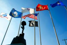 Veterans Day 2014 | ThisWeek Community News