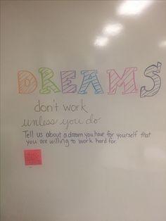 Morning Board, Morning Greeting, 5th Grades, Language Arts, Prompts, Work Hard, Back To School, Classroom, Community